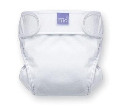Bambino Mio plenkové kalhotky Soft NB 0-5 kg