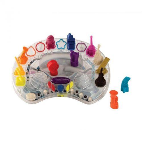 B.toys Hudební pult Symphony cena od 2199 Kč