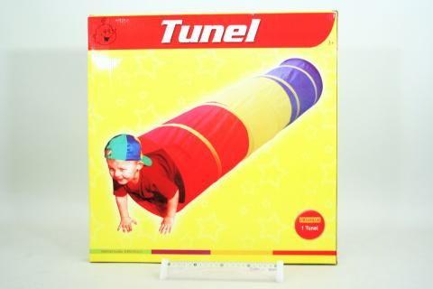 Lamps Tunel rovný