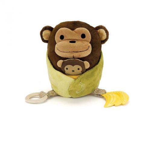 Skip Hop Opička cena od 899 Kč