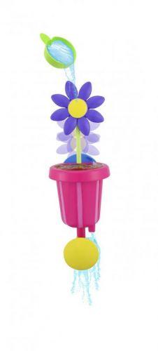 Sassy Květina do koupele cena od 243 Kč