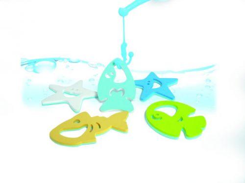 Ludi Rybářská sada do vody cena od 309 Kč