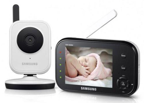 Samsung SEW-3036