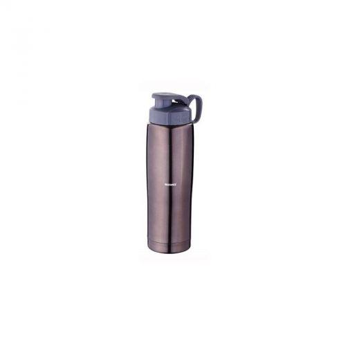 Bergner termoska 0,5 l cena od 0 Kč
