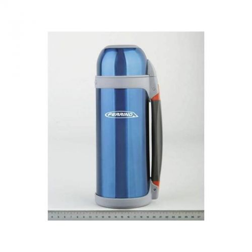XXL obrazek Ferrino THERMOS TOURIST 1 l