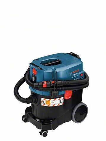 Bosch GAS 35 L SFC+ Professional cena od 10239 Kč