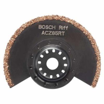Bosch ACZ85RT
