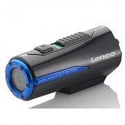 Lenco Sportcam - 200 cena od 0 Kč