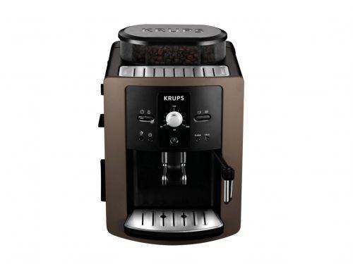KRUPS EA8019 cena od 9980 Kč