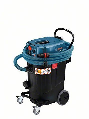 Bosch GAS 55 M AFC Professional cena od 27818 Kč