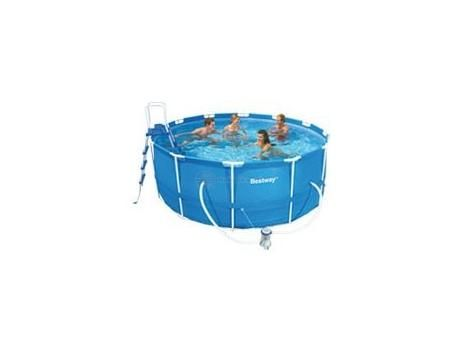 Bestway bazén s konstrukcí 305 x 76 cm