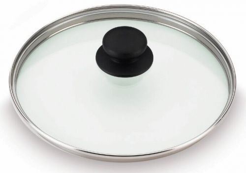 FAGOR poklice 25 cm cena od 189 Kč