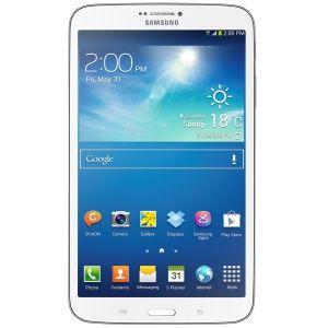 Samsung Galaxy T3110 16 GB cena od 7636 Kč