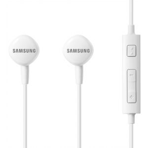 Samsung EO-HS1303WEG
