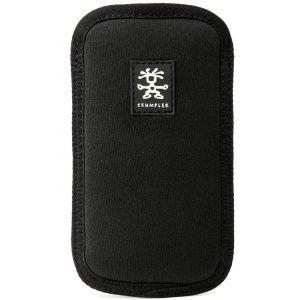 Crumpler Smart Condo 80 iPhone 5