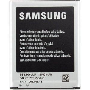 Samsung EB-B600BEBEC