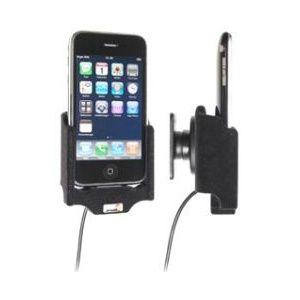 Brodit držák pro Apple iPhone 3G/3GS