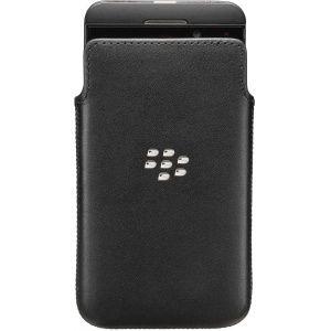 BlackBerry pouzdro pro BlackBerry Z10