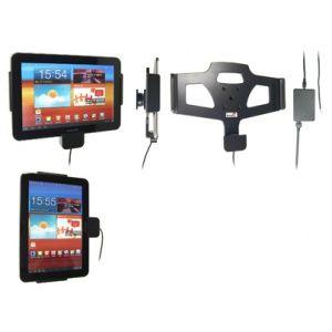 Brodit držák pro Samsung Galaxy Tab GT-P7300