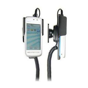 Brodit držák pro Nokia 5230