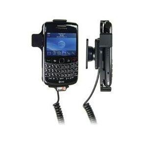 Brodit držák pro BlackBerry Bold 9700