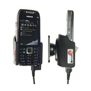 Brodit držák pro Nokia E75