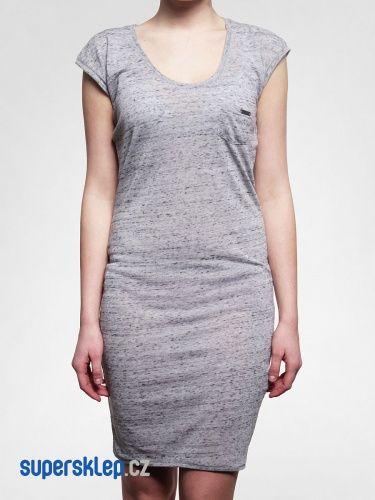 Roxy 133 šaty