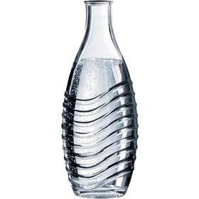 SODASTREAM Penguin Lahev 0,7 L