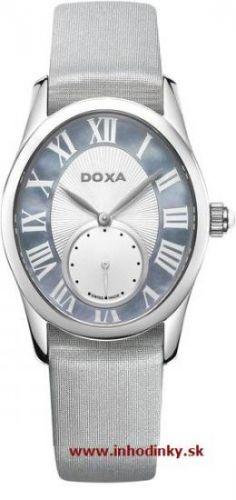 DOXA 458.15.092.04G
