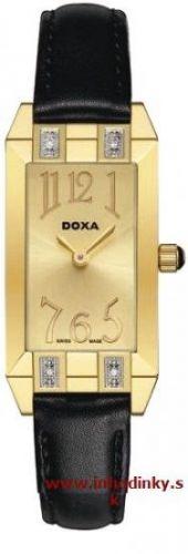 DOXA 456.35.043.01