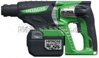 Hitachi DH25DL