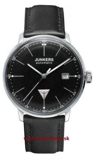 JUNKERS 6050-2