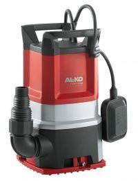 AL-KO Twin 11000