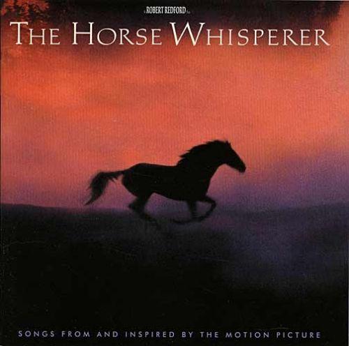 Original Sountrack - Horse Whisperer