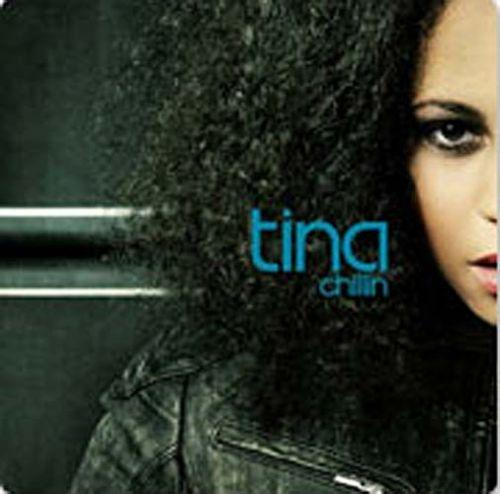 Tina - Chillin