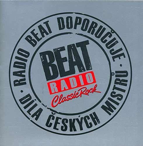 Radio Beat doporučuje díla českých mistrů 5