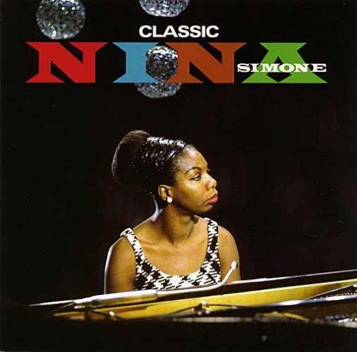 Nina Simone - Classic