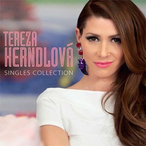 Tereza Kerndlová - Singles Collection