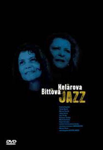 Iva Bittová a Ida Kelarová - Jazz