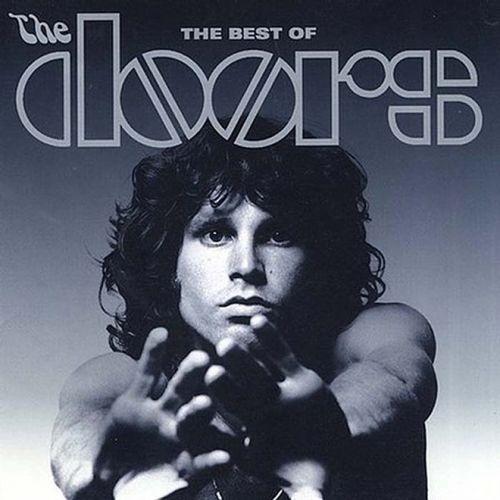 The Doors - The Best Of