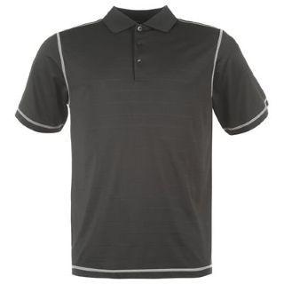 Antigua Surge Golf triko