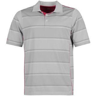 Antigua Pulse Golf polokošile