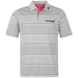 Antigua Pulse Major Golf triko