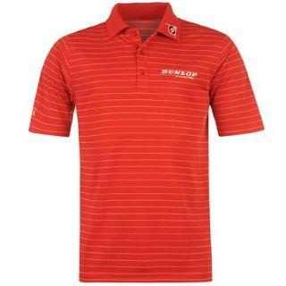 Antigua Elevate Major Golf triko