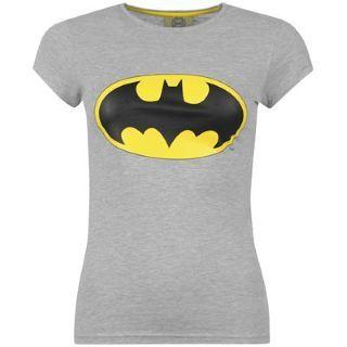 Batman Batman Tričko