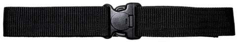 MFH Enforcement opasek