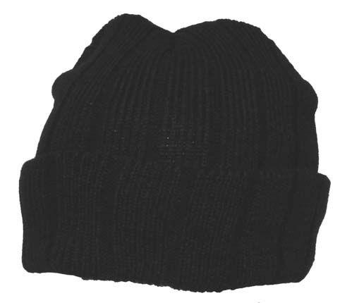 MFH Arctic Thinsulate čepice