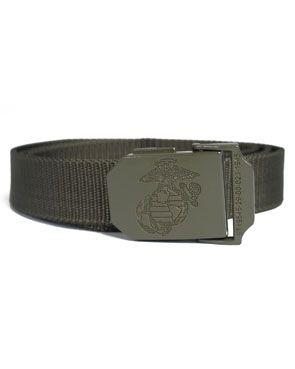 Mil-Tec USMC pásek 3 cm
