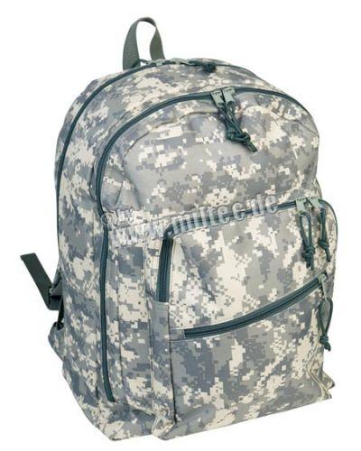 Mil-Tec Day Pack 25 l