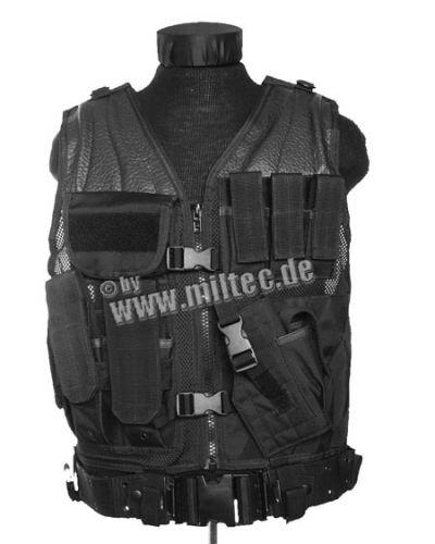 Mil-Tec USMC vesta